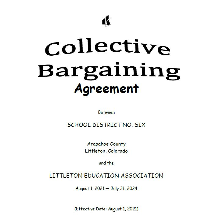 collective-bargaining-agreement-2021