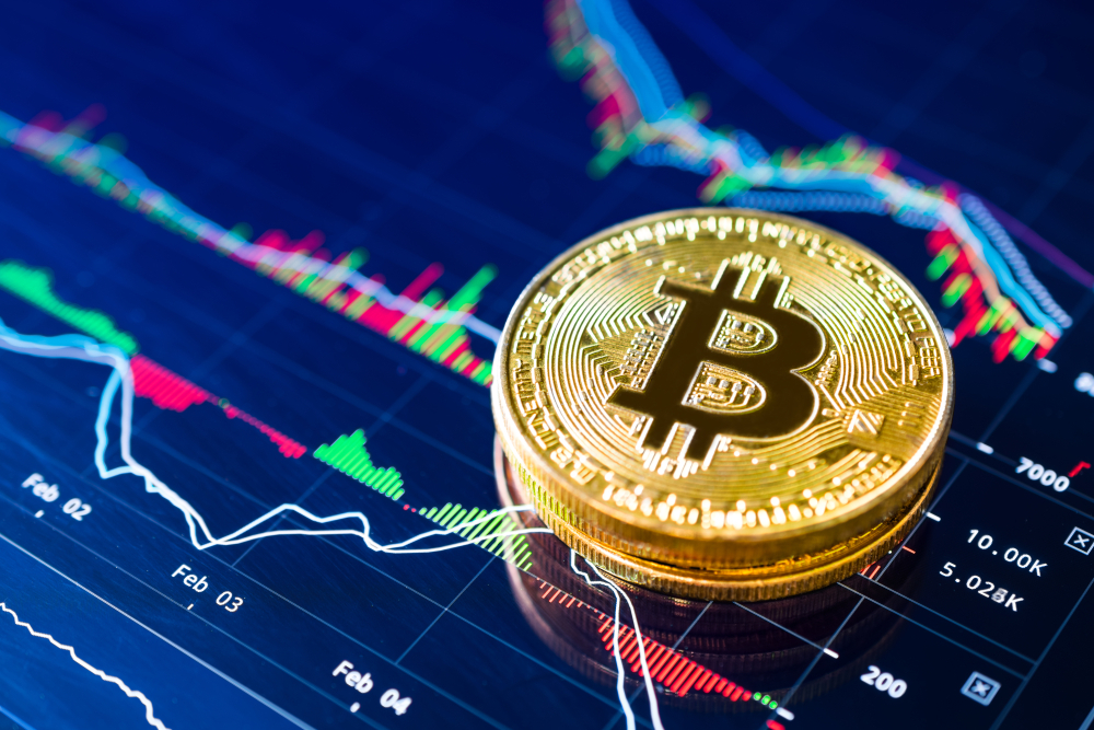 Interpreting Trends in Cryptocurrency Markets