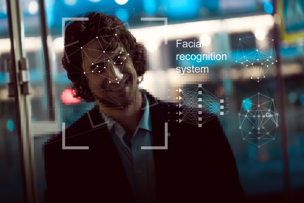 Ronald Shane Flynn on 4 Ways Artificial Intelligence is Transforming the Advertising Industry