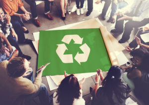 Eco-Friendly Tips to Save Your Business Money