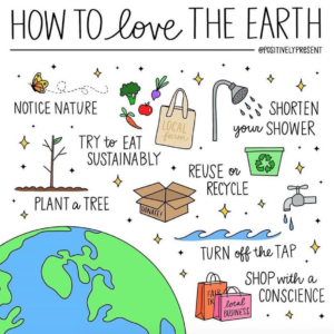 How Reduce Your Carbon Footprint? Here are 3 Easy Ways