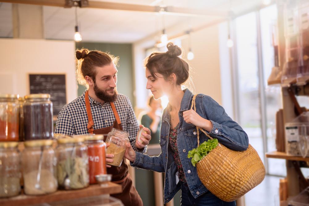 6 Rewarding Reasons to Shop Local