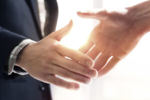 3 Ways To Create Valuable and Mutually Trusting Partnership in Business