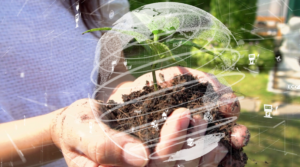 What is ESG Investing and Is It Right For You?