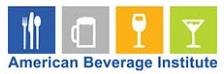 American Beverage Institute