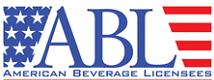 American Beverage Licensees