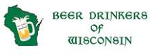 Beer Drinkers of WI