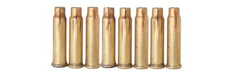 how to inspect reloading brass