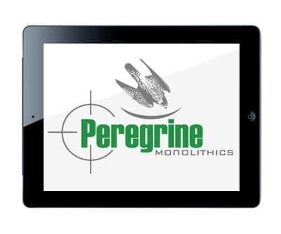 Peregrine Monolithics