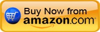 Buy from Amazon - Kino and the King - Jen Angeli
