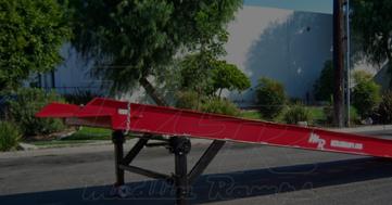 8 Tips for Loading Dock  Ramp Safety