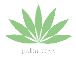 Palm Free Council Logo
