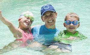 drowning_prevention_Perth_Australia_Reviews