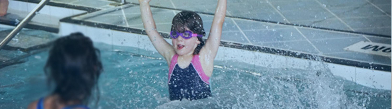 Infant_Aquatics_Survival_Swimming_lessons_Perth_Blog