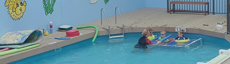 Infant_Aquatics_Survival_Swimming_lessons_Perth_location