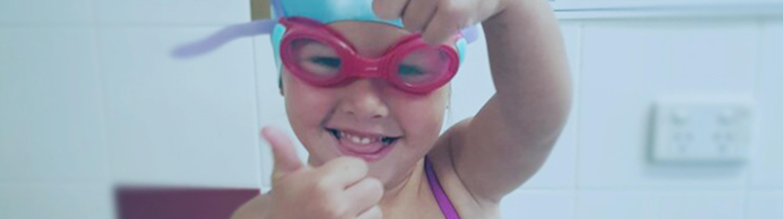 Infant_Aquatics_Survival_Swimming_lessons_Perth_videos