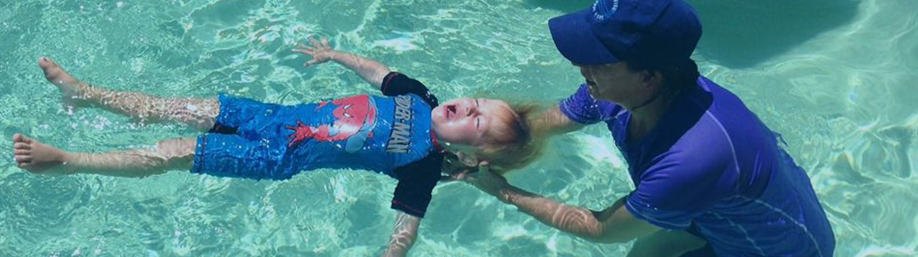 Infant_Aquatics_Survival_Swimming_lessons_Perth_wt_instructor