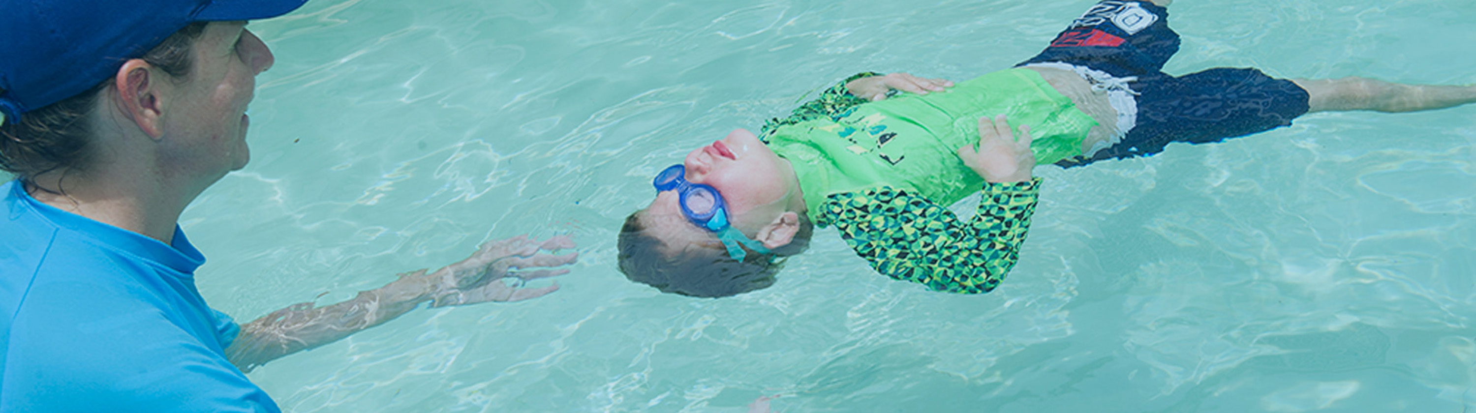 Infant_Aquatics_Survival_Swimming_lessons_Perth_wt_isit