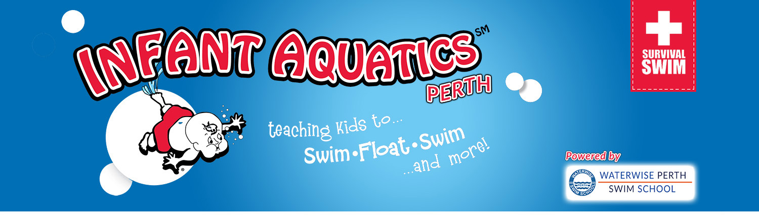 Survival_Swimming_Lessons_Perth_IAP_header