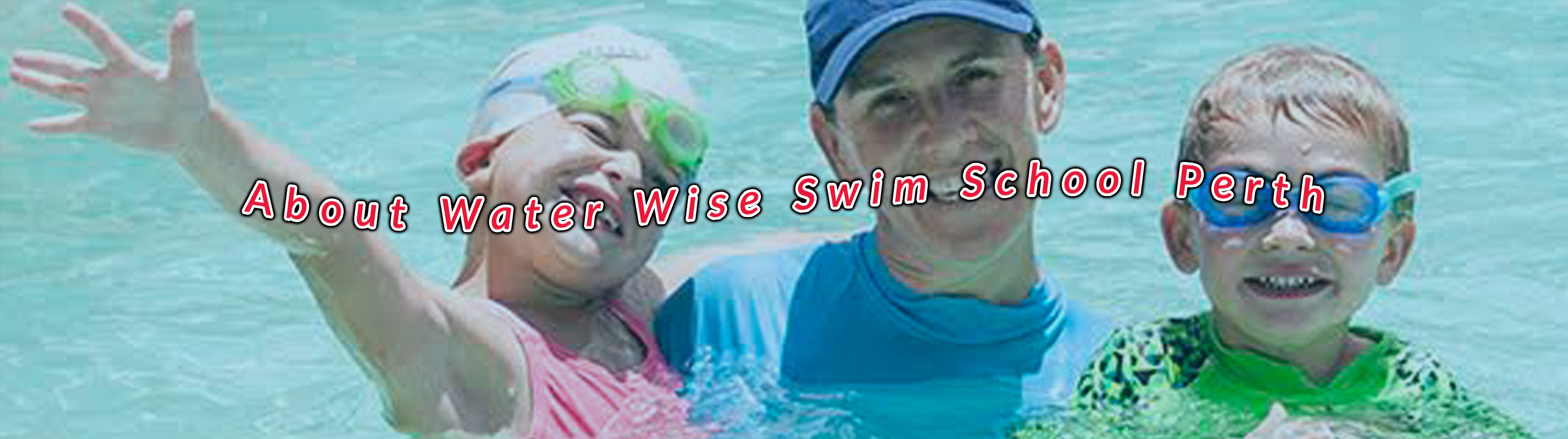 Waterwise_Infant_Aquatics_Survival_Swim_Swimming_Lessons_Perth