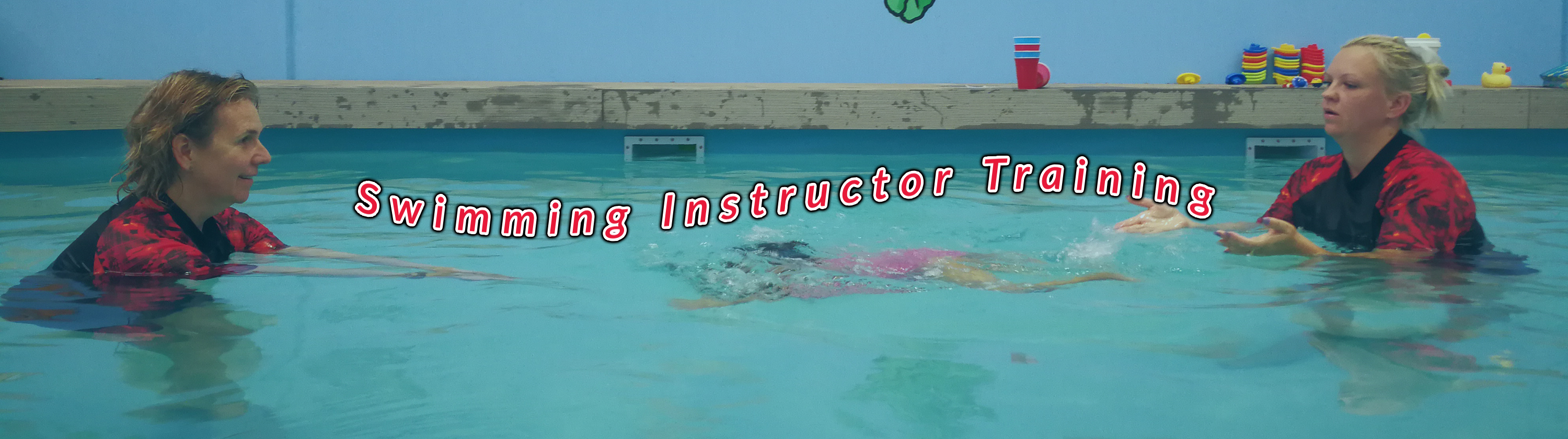 Waterwise_Swimming_Instructor_Training_Perth