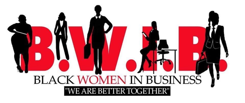 Black Women In Business