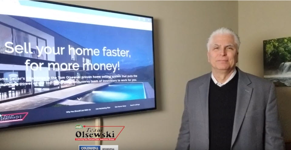 How to Choose an Agent or Brokerages to Sell your Home