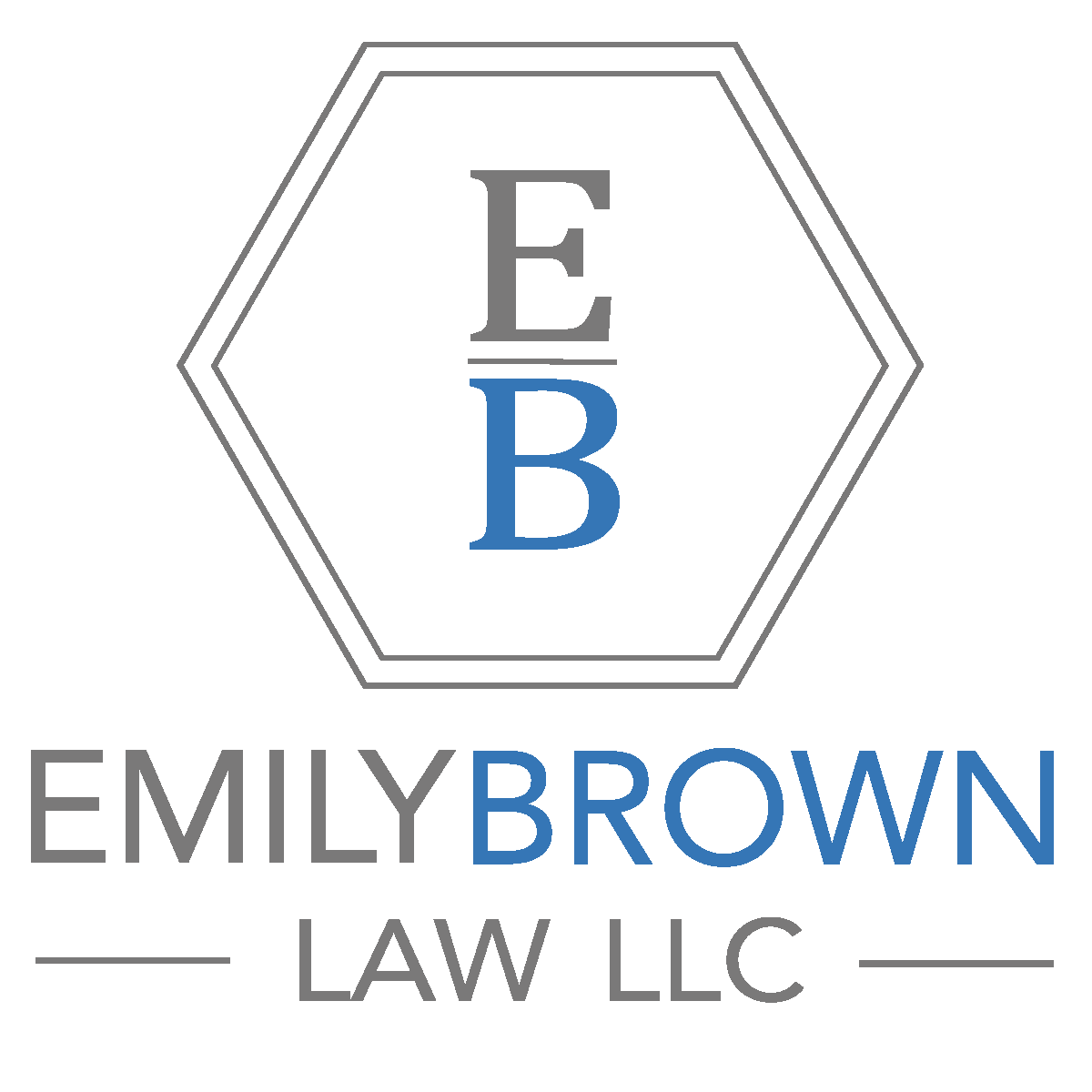Emily Brown Law LLC