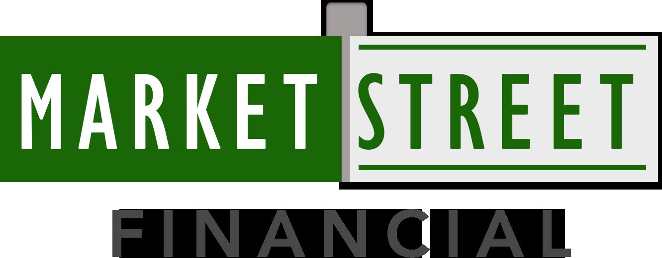 Market Street Financial / Kenneth Lubkowski, Financial Advisor