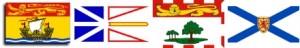 2013-flags-atlantic