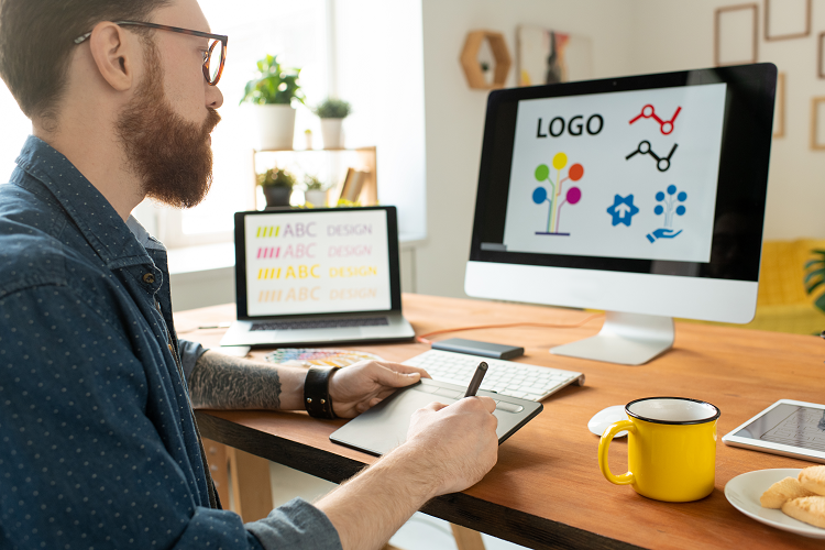Here's How Having a Great Website Impacts Your Business