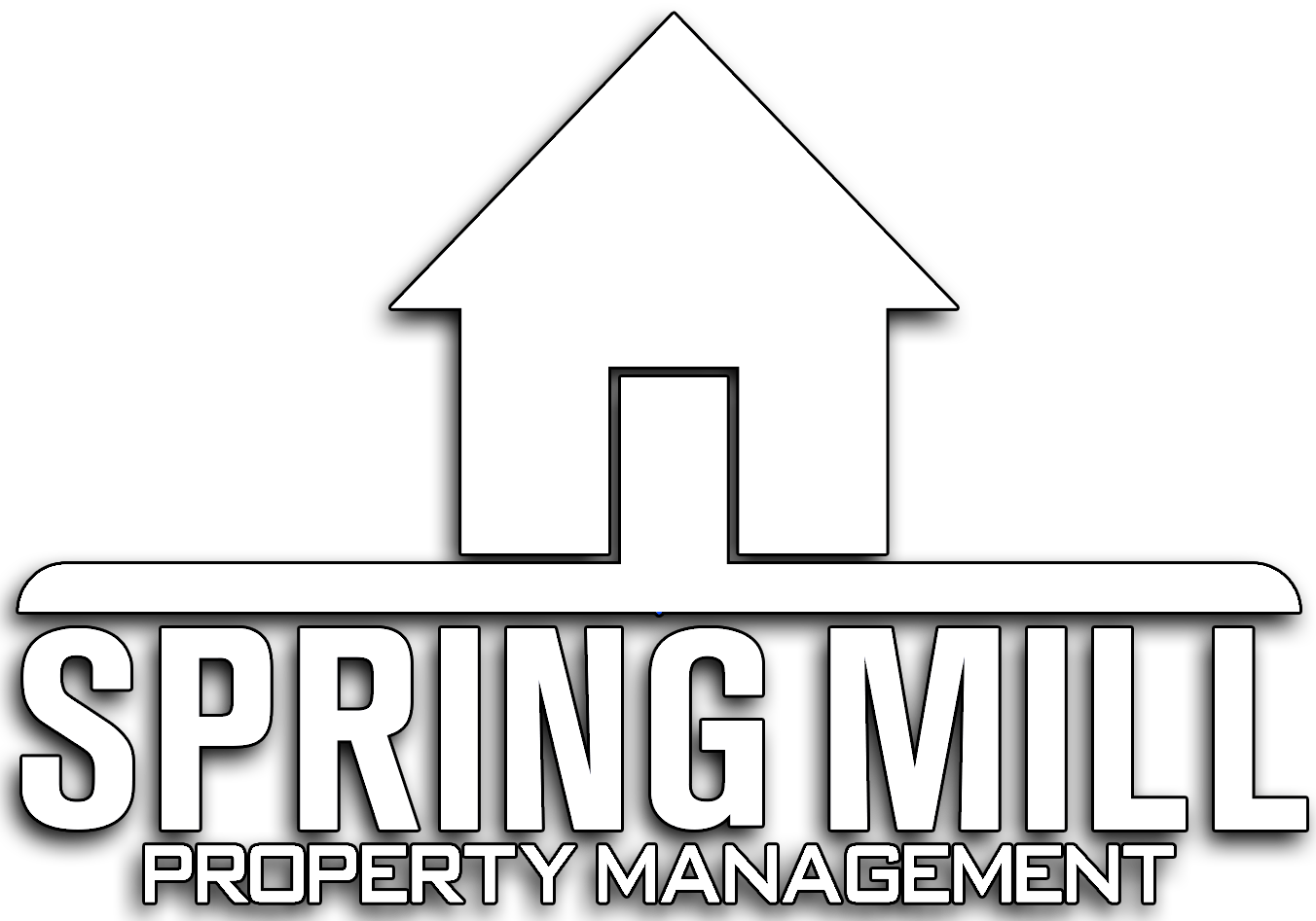 Spring Mill Property Management