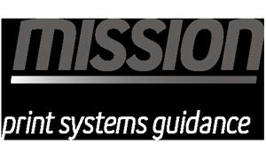 Mission Press, Inc.