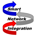 Smart Network Integration