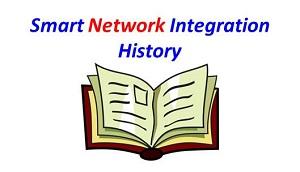 Smart Network Integration by EProcess LLC