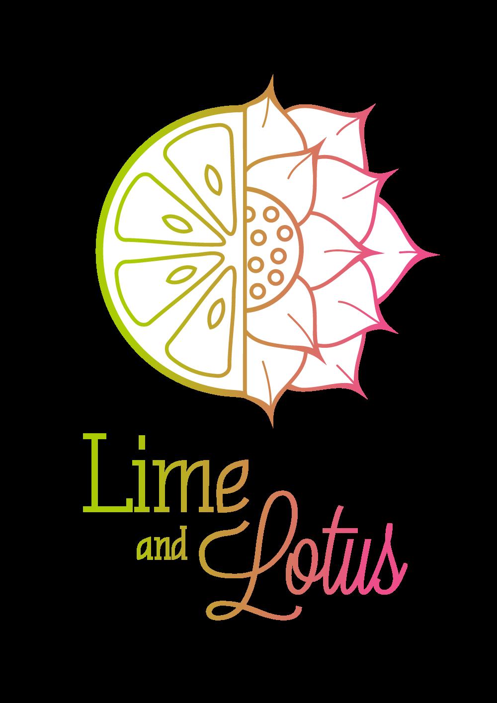 LimeandLotus