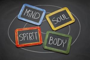 Mind-Body-Soul-Spirit-et