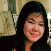 Adalene Lam