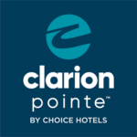 clarion pointe