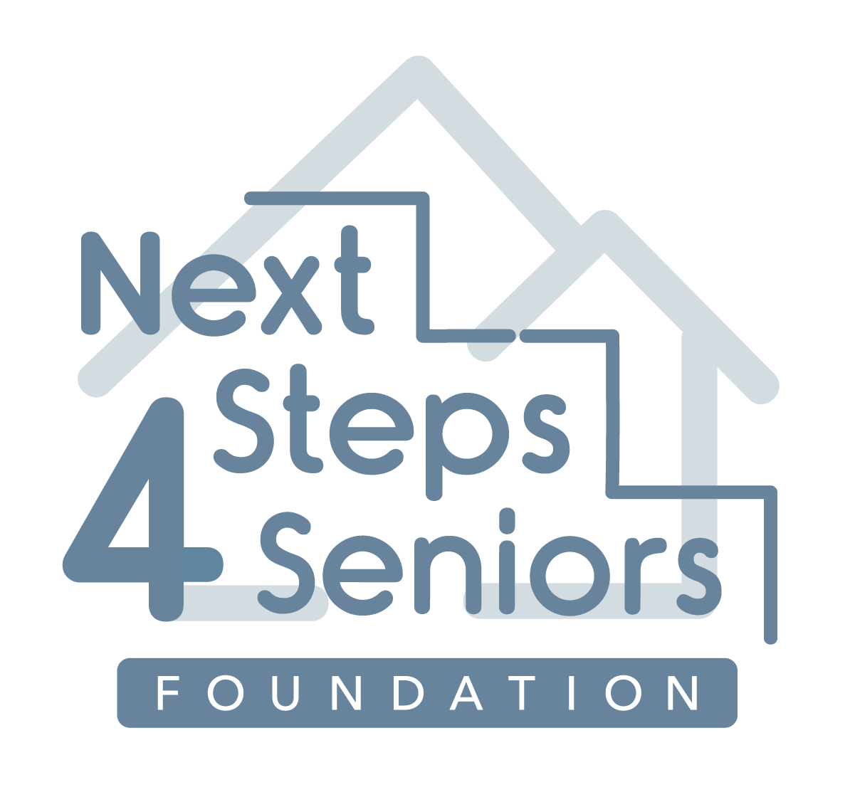 Next Steps 4 Seniors