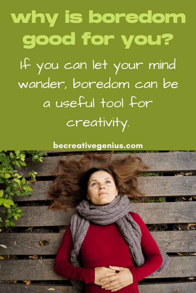 how to use boredom effectively during lockdown | productivity | time hacks | What do I do if I'm bored?
