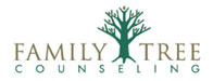 Family Tree Counseling