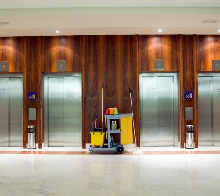 commercial-janitorial-services