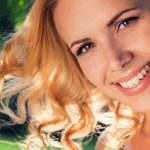 What To Do If You're Not a Candidate for Teeth Whitening