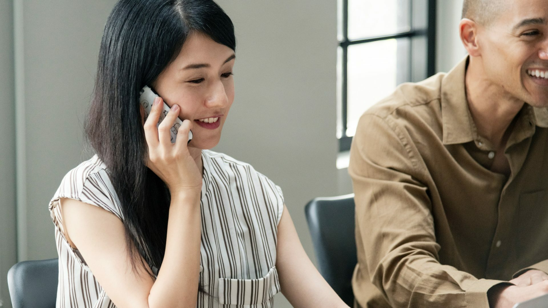 Is a Customer Service Career with Arise Legit?