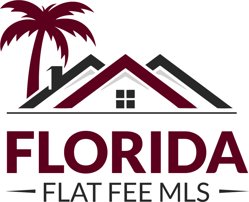 Florida Flat Fee MLS