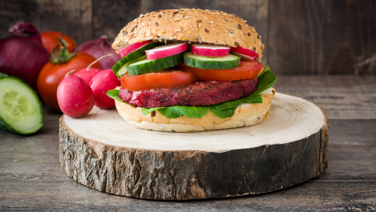 Beet-Burger-Hero-1280x720.png