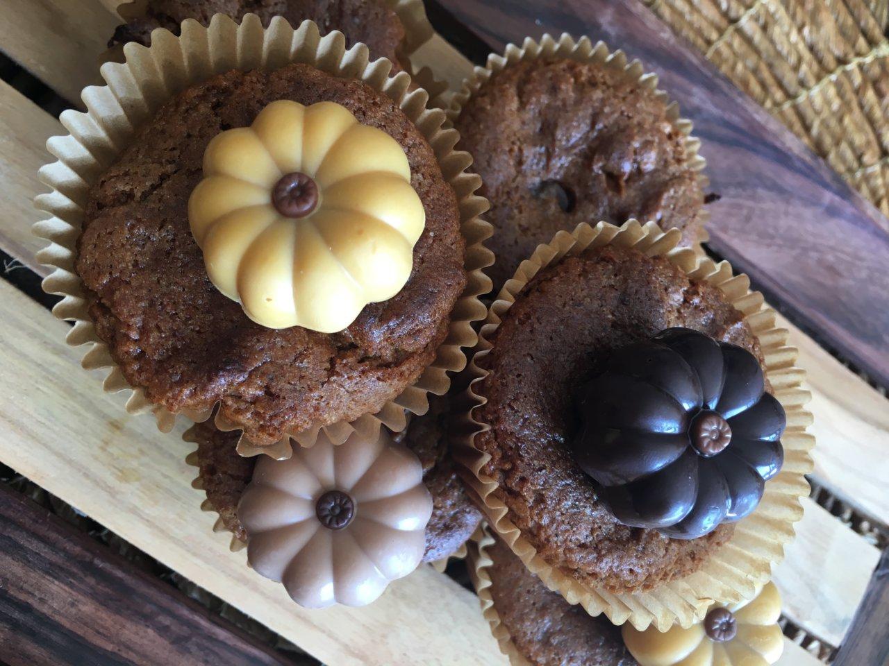 Gluten-Free-Pumpkin-Chocolate-Chip-Muffins-1280x960.jpg