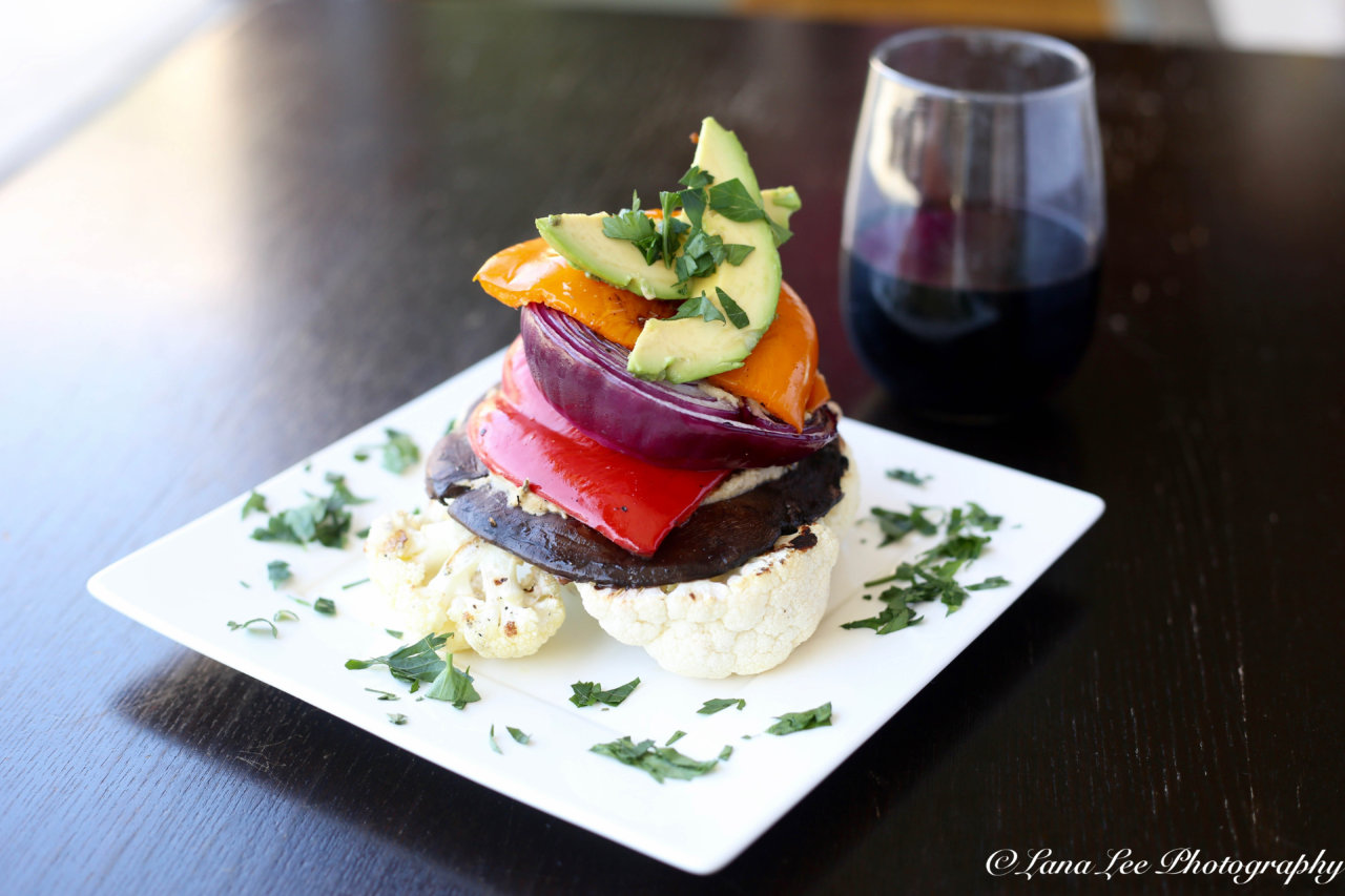 Grilled-Vegetable-Stack-1280x853.jpg