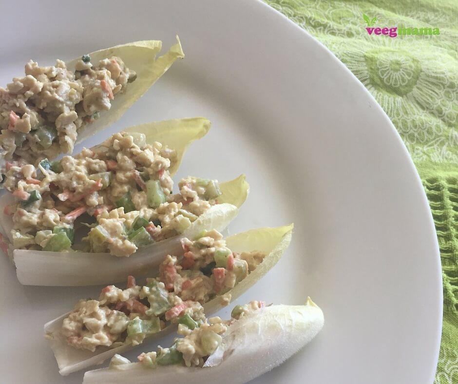 Tempeh-Salad-in-Endive.jpg?time=1603393643